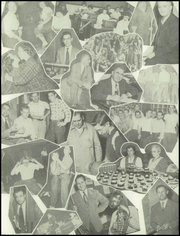 Page 17, 1951 Edition, Wauseon High School - Chief Yearbook (Wauseon, OH) online yearbook collection