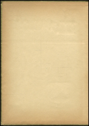 Page 2, 1953 Edition, Middlebranch High School - Memoir Yearbook (Middlebranch, OH) online yearbook collection