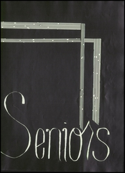 Page 17, 1955 Edition, Middlebranch High School - Memoir Yearbook (Middlebranch, OH) online yearbook collection