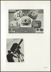 Page 11, 1948 Edition, Mount Healthy High School - Zem Zem Yearbook (Cincinnati, OH) online yearbook collection