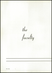 Page 12, 1948 Edition, Mount Healthy High School - Zem Zem Yearbook (Cincinnati, OH) online yearbook collection