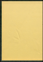 Page 2, 1948 Edition, Mount Healthy High School - Zem Zem Yearbook (Cincinnati, OH) online yearbook collection