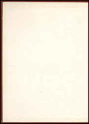 Page 2, 1952 Edition, Mount Healthy High School - Zem Zem Yearbook (Cincinnati, OH) online yearbook collection
