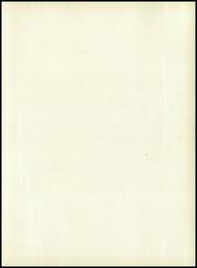 Page 3, 1952 Edition, Mount Healthy High School - Zem Zem Yearbook (Cincinnati, OH) online yearbook collection