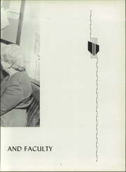 Page 11, 1960 Edition, Mount Healthy High School - Zem Zem Yearbook (Cincinnati, OH) online yearbook collection