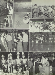 Page 9, 1960 Edition, Mount Healthy High School - Zem Zem Yearbook (Cincinnati, OH) online yearbook collection