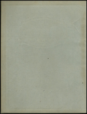 Page 2, 1923 Edition, Walnut Hills High School - Remembrancer Yearbook (Cincinnati, OH) online yearbook collection