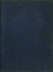 Page 1, 1931 Edition, Walnut Hills High School - Remembrancer Yearbook (Cincinnati, OH) online yearbook collection