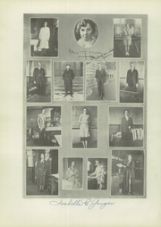 Page 16, 1931 Edition, Walnut Hills High School - Remembrancer Yearbook (Cincinnati, OH) online yearbook collection