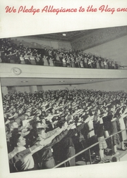 Page 14, 1943 Edition, Walnut Hills High School - Remembrancer Yearbook (Cincinnati, OH) online yearbook collection