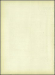 Page 4, 1950 Edition, Walnut Hills High School - Remembrancer Yearbook (Cincinnati, OH) online yearbook collection