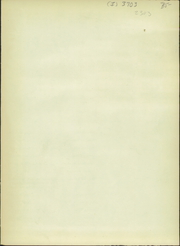 Page 3, 1952 Edition, Walnut Hills High School - Remembrancer Yearbook (Cincinnati, OH) online yearbook collection