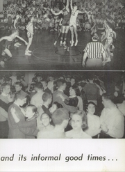 Page 13, 1956 Edition, Walnut Hills High School - Remembrancer Yearbook (Cincinnati, OH) online yearbook collection