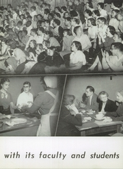 Page 14, 1956 Edition, Walnut Hills High School - Remembrancer Yearbook (Cincinnati, OH) online yearbook collection