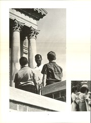 Page 10, 1963 Edition, Walnut Hills High School - Remembrancer Yearbook (Cincinnati, OH) online yearbook collection