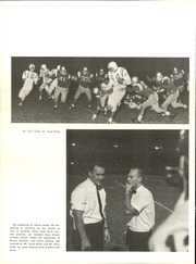 Page 16, 1963 Edition, Walnut Hills High School - Remembrancer Yearbook (Cincinnati, OH) online yearbook collection