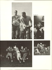 Page 17, 1963 Edition, Walnut Hills High School - Remembrancer Yearbook (Cincinnati, OH) online yearbook collection