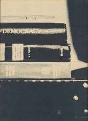 Page 3, 1970 Edition, Walnut Hills High School - Remembrancer Yearbook (Cincinnati, OH) online yearbook collection