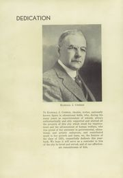 Page 5, 1931 Edition, Western Hills High School - Annual Yearbook (Cincinnati, OH) online yearbook collection