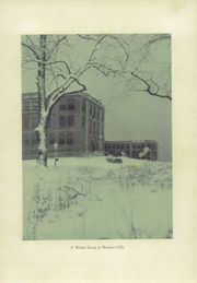 Page 7, 1931 Edition, Western Hills High School - Annual Yearbook (Cincinnati, OH) online yearbook collection