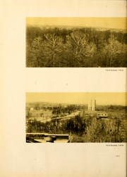 Page 10, 1932 Edition, Western Hills High School - Annual Yearbook (Cincinnati, OH) online yearbook collection