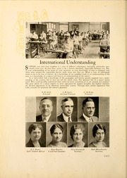 Page 16, 1932 Edition, Western Hills High School - Annual Yearbook (Cincinnati, OH) online yearbook collection