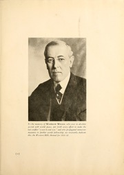 Page 7, 1932 Edition, Western Hills High School - Annual Yearbook (Cincinnati, OH) online yearbook collection
