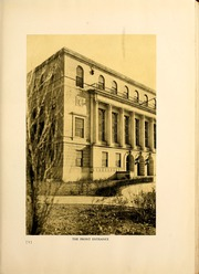 Page 9, 1932 Edition, Western Hills High School - Annual Yearbook (Cincinnati, OH) online yearbook collection