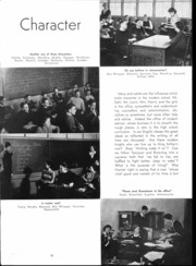Page 13, 1935 Edition, Western Hills High School - Annual Yearbook (Cincinnati, OH) online yearbook collection