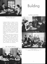 Page 14, 1935 Edition, Western Hills High School - Annual Yearbook (Cincinnati, OH) online yearbook collection