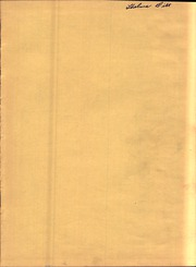 Page 3, 1940 Edition, Western Hills High School - Annual Yearbook (Cincinnati, OH) online yearbook collection