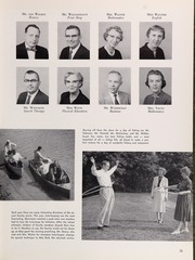 Page 39, 1959 Edition, Western Hills High School - Annual Yearbook (Cincinnati, OH) online yearbook collection
