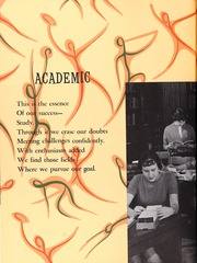 Page 42, 1959 Edition, Western Hills High School - Annual Yearbook (Cincinnati, OH) online yearbook collection