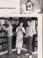 Page 47, 1959 Edition, Western Hills High School - Annual Yearbook (Cincinnati, OH) online yearbook collection