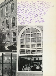 Page 9, 1969 Edition, Western Hills High School - Annual Yearbook (Cincinnati, OH) online yearbook collection