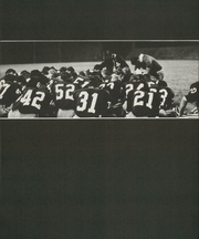 Page 15, 1970 Edition, Western Hills High School - Annual Yearbook (Cincinnati, OH) online yearbook collection