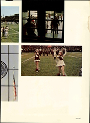 Page 7, 1973 Edition, Western Hills High School - Annual Yearbook (Cincinnati, OH) online yearbook collection