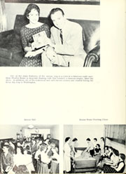 Page 14, 1958 Edition, Adams Township High School - Mirage Yearbook (St Michael, PA) online yearbook collection