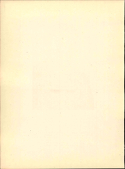 Page 10, 1945 Edition, River Valley High School - Donian Yearbook (Caledonia, OH) online yearbook collection