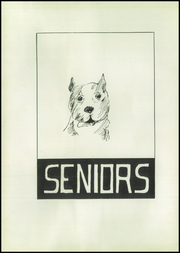 Page 16, 1923 Edition, Fostoria High School - Red and Black Yearbook (Fostoria, OH) online yearbook collection