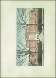 Page 6, 1923 Edition, Fostoria High School - Red and Black Yearbook (Fostoria, OH) online yearbook collection