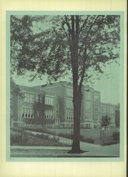 Page 14, 1930 Edition, Fostoria High School - Red and Black Yearbook (Fostoria, OH) online yearbook collection