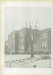 Page 14, 1932 Edition, Fostoria High School - Red and Black Yearbook (Fostoria, OH) online yearbook collection