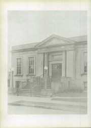 Page 16, 1932 Edition, Fostoria High School - Red and Black Yearbook (Fostoria, OH) online yearbook collection