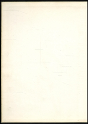 Page 2, 1954 Edition, Fostoria High School - Red and Black Yearbook (Fostoria, OH) online yearbook collection