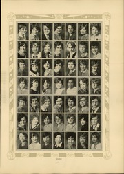 Page 131, 1928 Edition, Edward Drummond Libbey High School - Edelian Yearbook (Toledo, OH) online yearbook collection