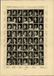 Page 133, 1928 Edition, Edward Drummond Libbey High School - Edelian Yearbook (Toledo, OH) online yearbook collection