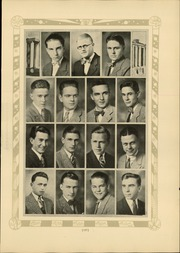 Page 135, 1928 Edition, Edward Drummond Libbey High School - Edelian Yearbook (Toledo, OH) online yearbook collection