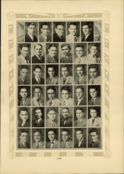 Page 137, 1928 Edition, Edward Drummond Libbey High School - Edelian Yearbook (Toledo, OH) online yearbook collection