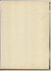 Page 3, 1943 Edition, Edward Drummond Libbey High School - Edelian Yearbook (Toledo, OH) online yearbook collection